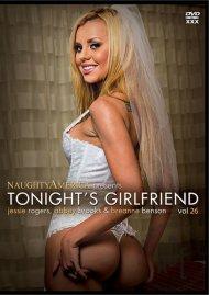 Tonights Girlfriend Vol. 26 Porn Movie