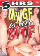My GF Is An MTF Porn Video