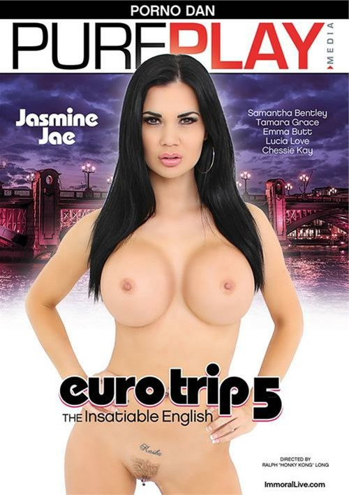 Free euro adult movie review