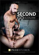 Second Go Porn Movie