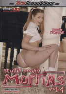 Stuffin Young Muffins 4 (Ready-Disc) Porn Movie