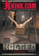 Hogtied Vol. 19 Porn Movie