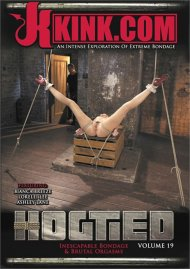 Hogtied Vol. 19 Porn Movie