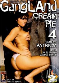 Gangland Cream Pie 4 Porn Video