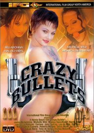 Crazy Bullets Porn Video