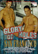 Glory Holes of San Francisco Porn Movie