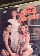 Bad Bride, The Porn Movie