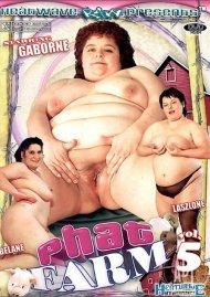 Phat Farm Vol. 5 Porn Movie