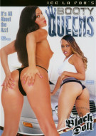 Booty Queens Porn Movie