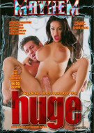 Huge Porn Movie