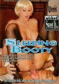 Booty Porn Movie