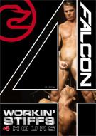 Workin Stiffs Porn Movie
