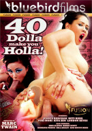 40 Dolla Make You Holla! Porn Video
