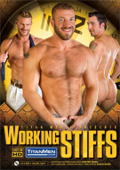 Working Stiffs Porn Movie