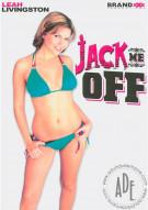 Jack Me Off Porn Video