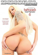 Tattooed Temptresses Vol. 6 Porn Movie
