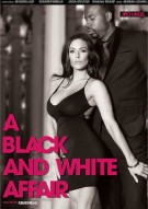 Black And White Affair, A Porn Movie