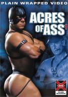 Acres of Ass Porn Movie