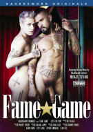 Fame Game Porn Movie