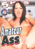 Amateur Ass  Porn Movie