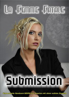 Submission Porn Video
