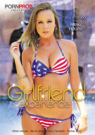 Girlfriend Experience 11 Porn Movie