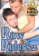 Raw Riders 2 Porn Movie
