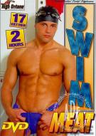 Swim Meat Porn Movie