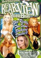 Rearview Briana Banks Porn Movie