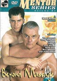 Mentor Series Vol. 2 Porn Video