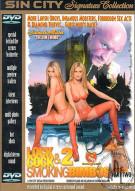 Lock Cock & 2 Smoking Bimbos 2 Porn Movie