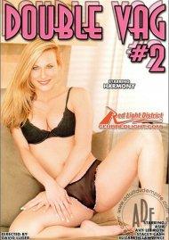 Double Vag #2 Porn Video