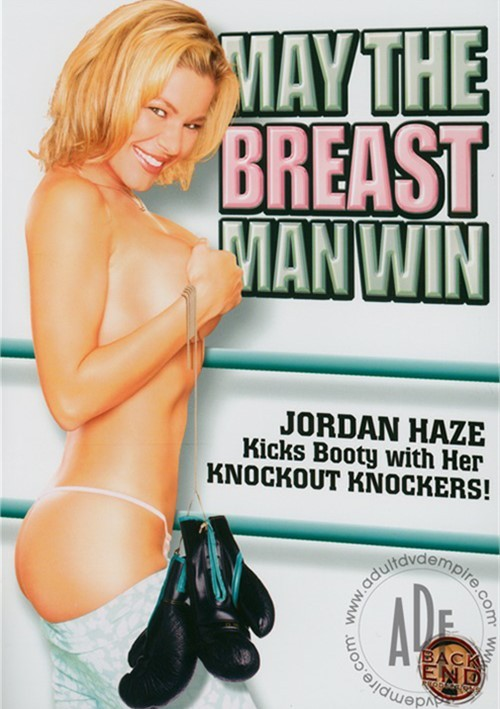 May The Breast Man Win Anthony Hardwood Chloe Dior Aspen Stevens