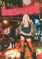 UK Streetwalkers Porn Movie