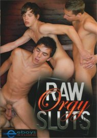 Raw Orgy Sluts Porn Video