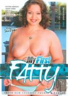 My First Fatty Porn Movie