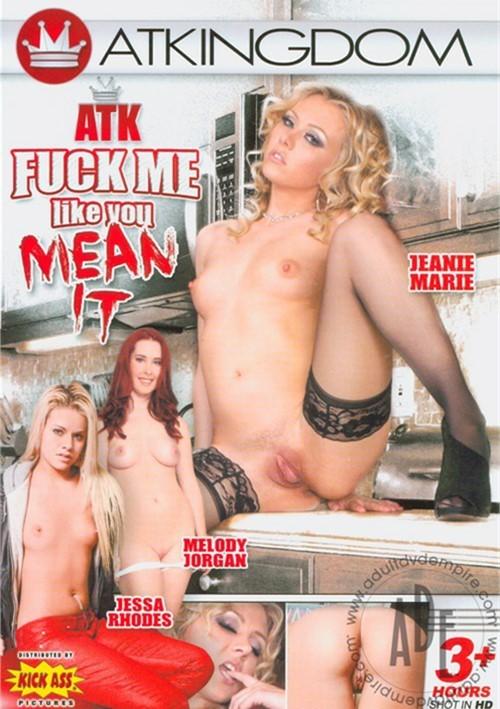 fuck me like that svensk porn film