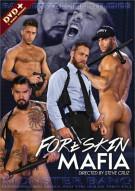 Foreskin Mafia Porn Movie