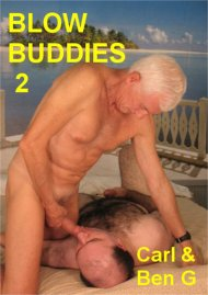 Blow Buddies 2 Porn Video