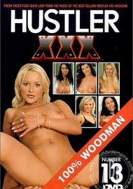 Hustler XXX Video #13 Porn Movie