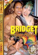 Bridget Digs Chicks Porn Video