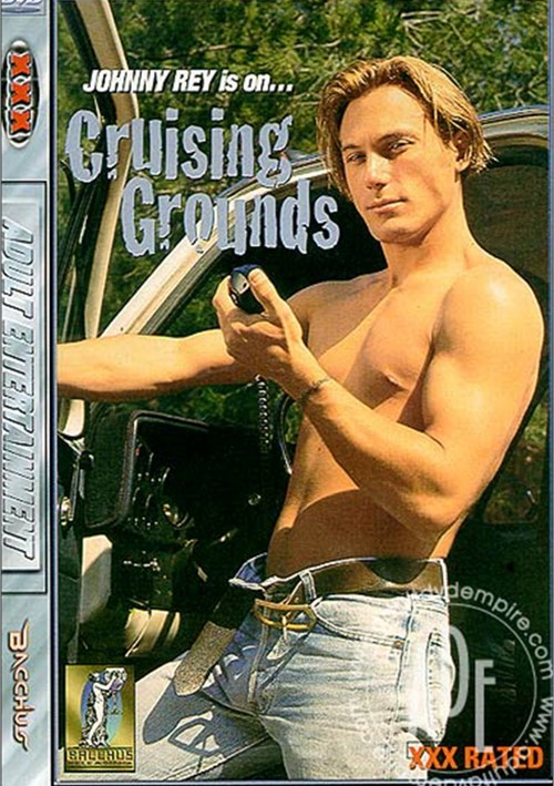 Gay Cruising Grounds 47