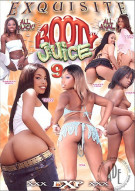 Booty Juice 9 Porn Movie