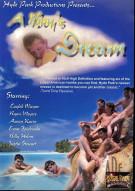 Boys Dream, A Porn Movie