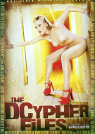 DCypher Files, The Porn Movie