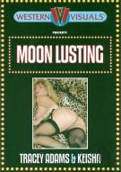Moon Lusting Porn Movie