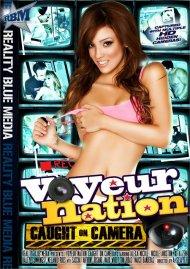 Voyeur Nation: Caught On Camera Porn Movie
