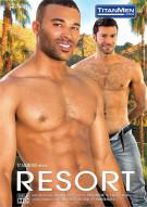Resort Porn Movie