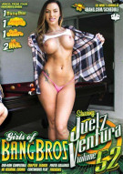 Girls Of Bangbros Vol. 52: Juelz Ventura Porn Movie