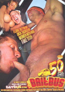 Bait Bus 50, The Porn Movie